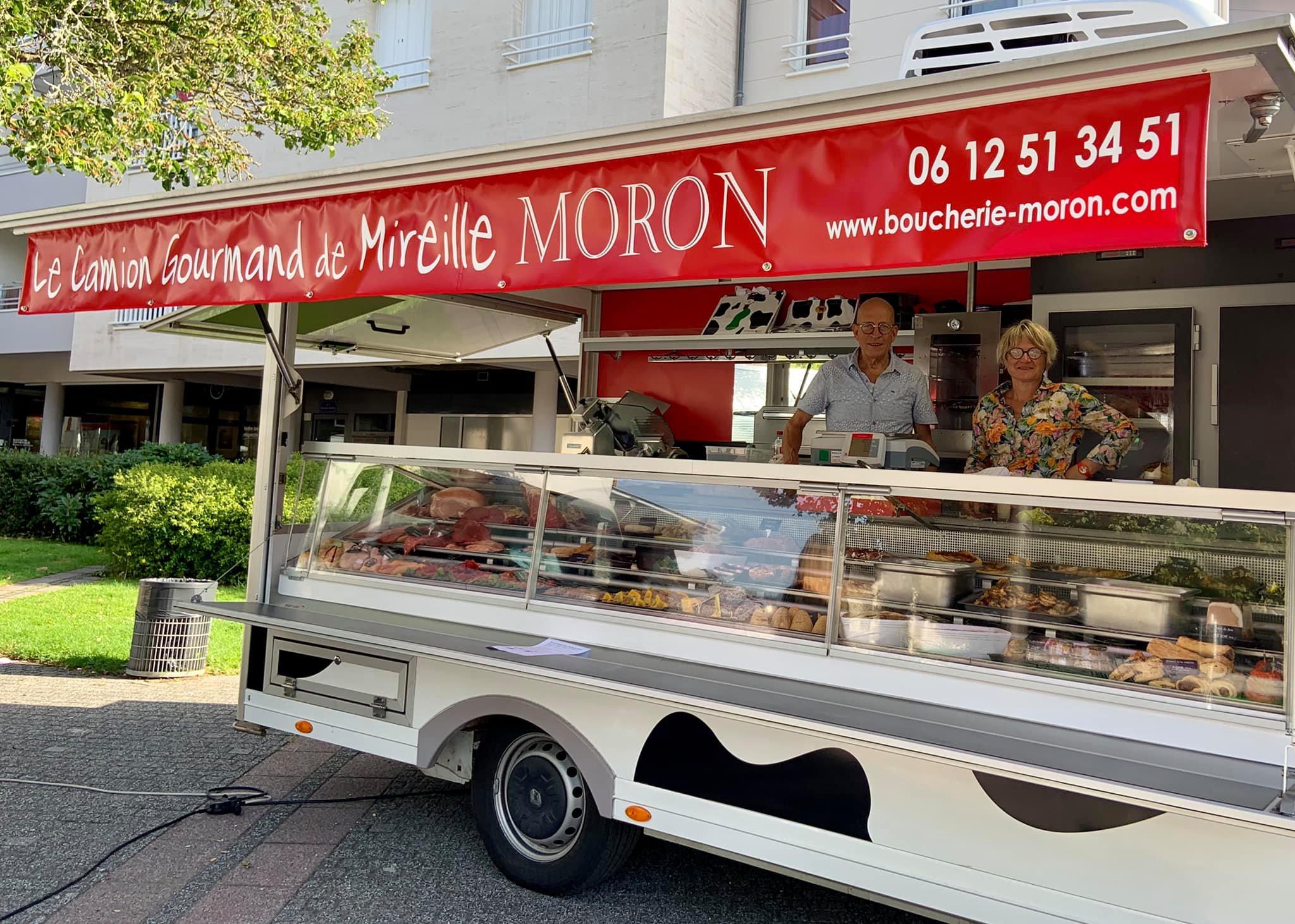 camion-gourmand-Mireille-MORON-boucherie_MORON